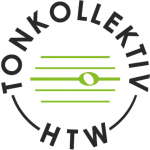 TK Logo (trans)