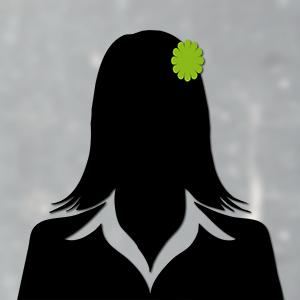 Weiblicher Avatar Tonkollektiv HTW