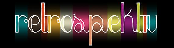 retrospektiv Logo (web)