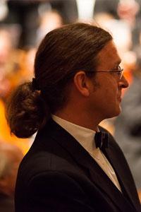 Norbert Ochmann Tonkollektiv
