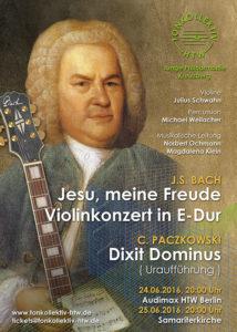 Bach-Paczkowski-Flyer