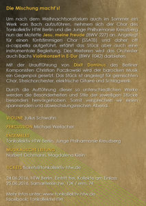 Bach-Paczkowski-Flyer Back
