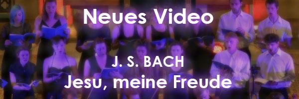Slider-Jesu-Video