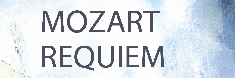 Mozart-Requiem 2019