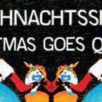 HTW-Weihnachtsshow-Banner