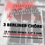 Requiem-2